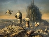 10-best-new-media-project-machinarium
