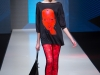 s-oliver_art-collection_pfw__perex