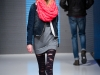 s-oliver_qs-by-s-oliver_pfw_19-9-2013_foto01