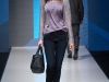 s-oliver_selection-by-s-oliver_pfw_19-9-2013