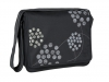 babypoint_taska-znacky-lassig_casual-messenger-bag_barberry-black