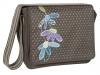 babypoint_taska-znacky-lassig_casual-messenger-bag_flowerpatch-slate