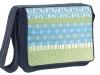 babypoint_taska-znacky-lassig_casual-messenger-bag_multimix-blue-mist