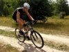 bike-adventure-2013-ii
