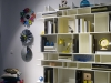 boconcept-showroom-ccm-obyvaci-sestava-como