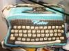 boconcept-showroom-ccm-typewriter-polstarek
