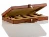 balmuir-gregor-box