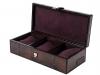 balmur-box
