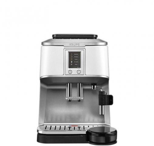 krups_espresso__perex_ea8441_high
