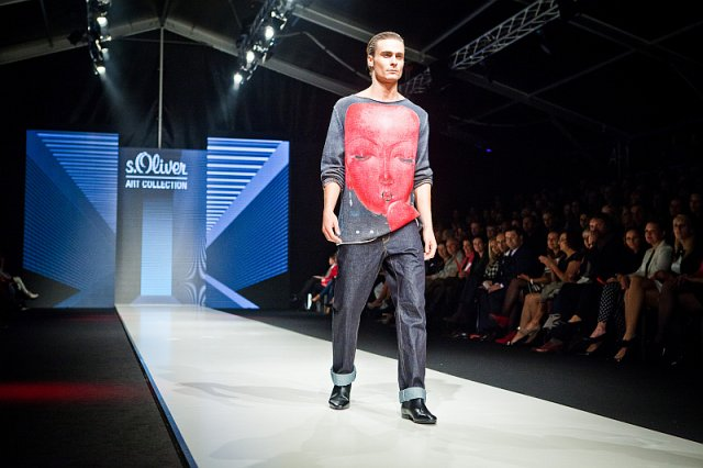 s-oliver_art-collection_pfw__perex2