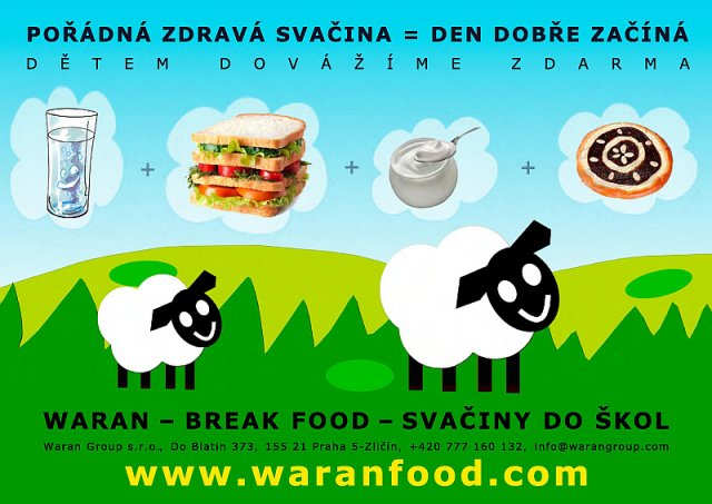 waran-food_letak