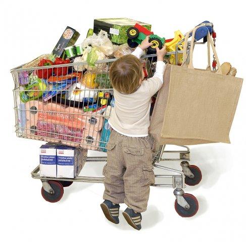 potraviny-pomahaji_nakup
