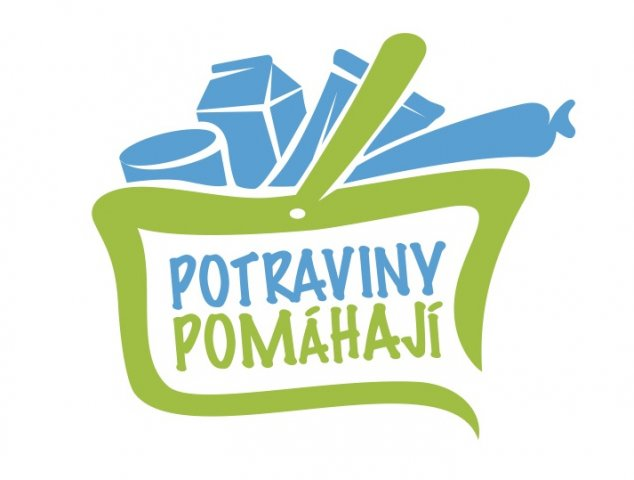 potraviny-pomahaji-logo