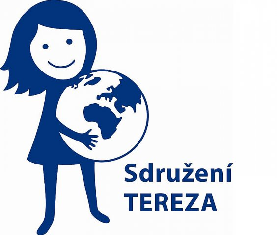 logo_tereza