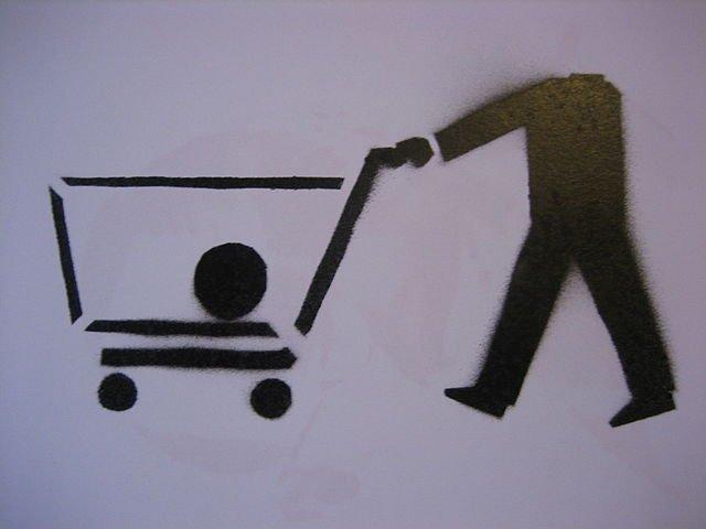 wikimedia-commons_autor_ecureuil-espagnol_stencil_shopping_cart