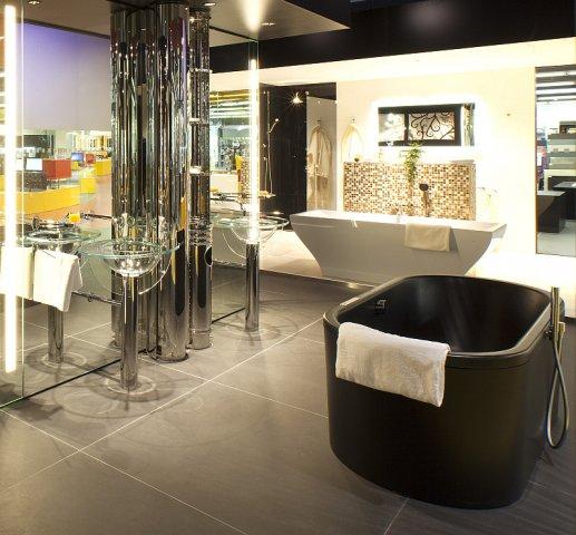 siko_eva_jiricna_elite_bath-koupelna