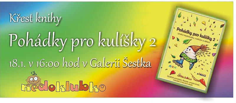 nedoklubko_pohadky-pro-kulisky