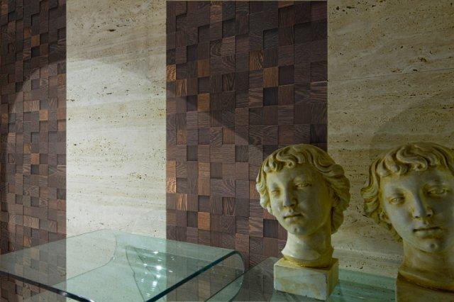 kpp_mosaici-dasolo-3d_vyrobce-cp-parquet_perex