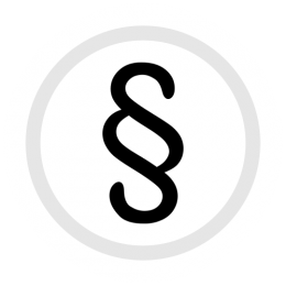 wikimedia-commons_hssection_sign-svg_
