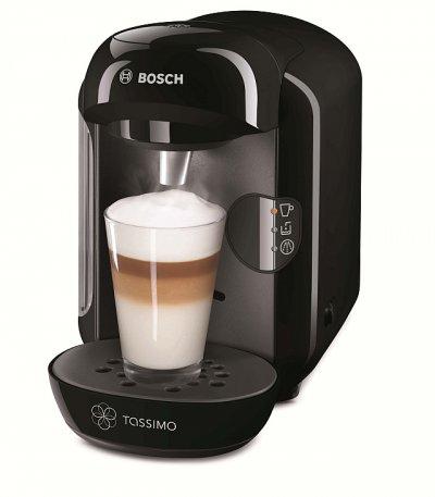 bosch_tassimo-vivy_tas1202_latte_1
