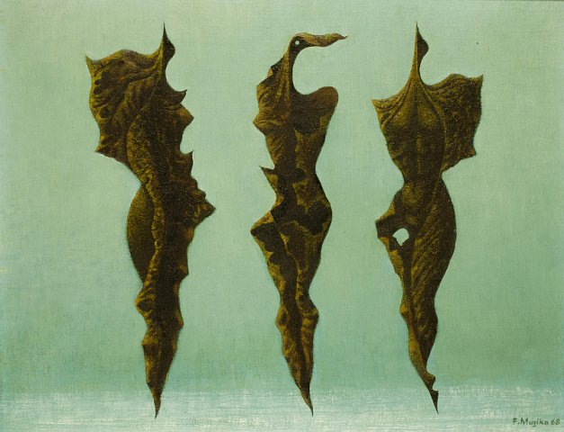 dorotheum_frantisek-muzika-tri-larvy-i
