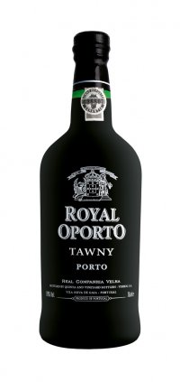 royal_oporto_tawny_zdroj_foto_global-winescz