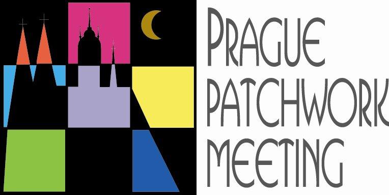 praguepatchworkmeeting-logo-cmyk