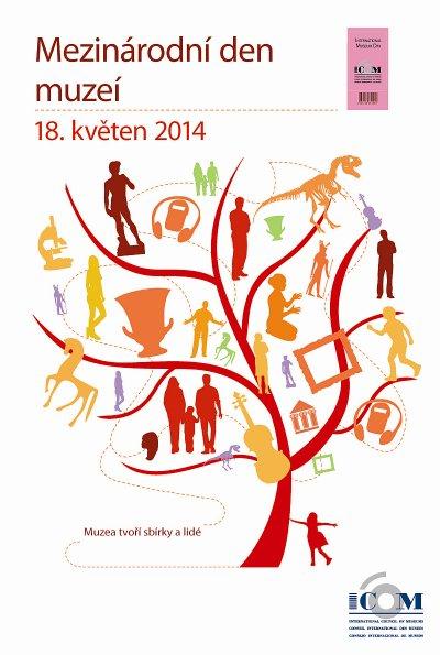 mezinarodni-den-muzei-2014