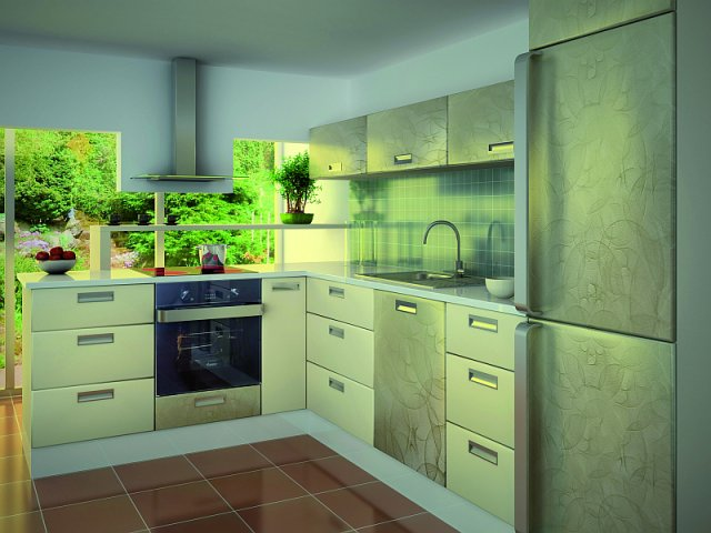 nabrousena-kuchyne