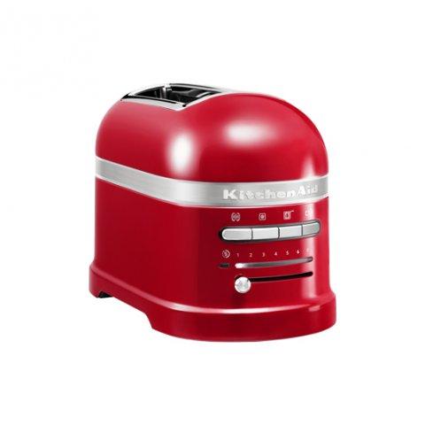 toaster2slice