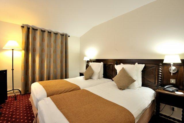 chambre_privilege_hotel_donjon_carcassonne