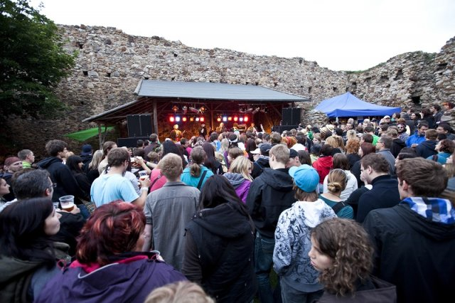 festival-hrady-tocnik_atmosfera