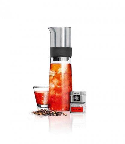 blomus_pure-taste_tea_tea_jay_samova