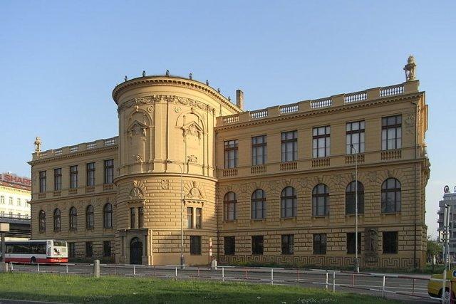 aisano_wikimedia-commons_muzeum_hlavniho_mesta_prahy-jpeg