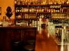 czech-bar-awards_hemingway