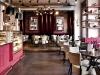 czech-bar-awards_cafe-cafe