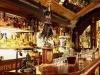 czech-bar-awards-hotel_black-angels-3