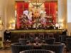 czech-bar-awards_augustine-hotel-cafe
