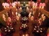 czech-bar-awards_buddha-bar