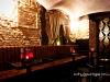 czech-bar-awards_city-lounge