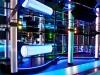 czech-bar-awards_paradox1