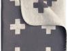 deka-cross-blanket_grey