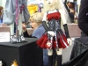 doll_gothic_galina