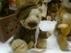 teddy-alzbeta-cerna
