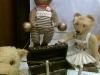 teddy-fristensky