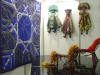 textile_afrika