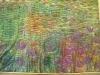 textile_monet_detail