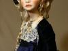 np_doll-prague_alisa_filippova_nelly_2