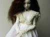 np_doll-prague_irina_kodresko_patrizia_01