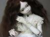 np_doll-prague_irina_kodresko_patrizia_02